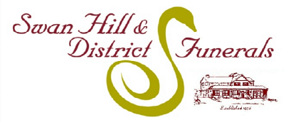 Swan Hill and District Funerals